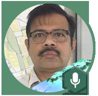 Shri. Amit Bhargava