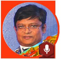 Dr. Debapriya Dutta