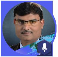 Dr. Dheeraj Kumar