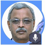 Shri. J Satyanarayana