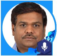 Krishna Rao