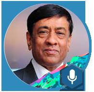 Rajesh C Mathur