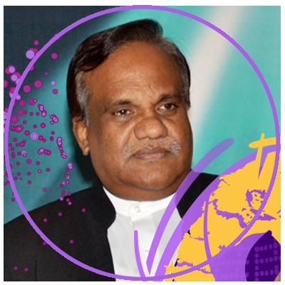 Dr. D. Vasudevan