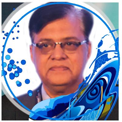 Shri. Vishnu Chandra