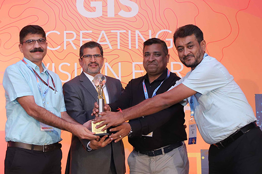 Special-Achievement-in-GIS