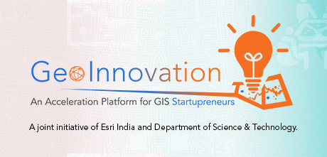 Geoinnovation