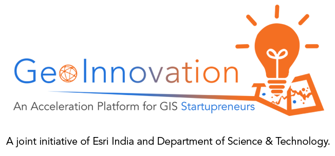GeoInnovation Challenge